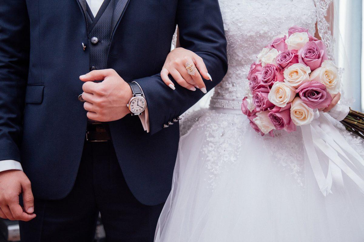 prestamo di boda