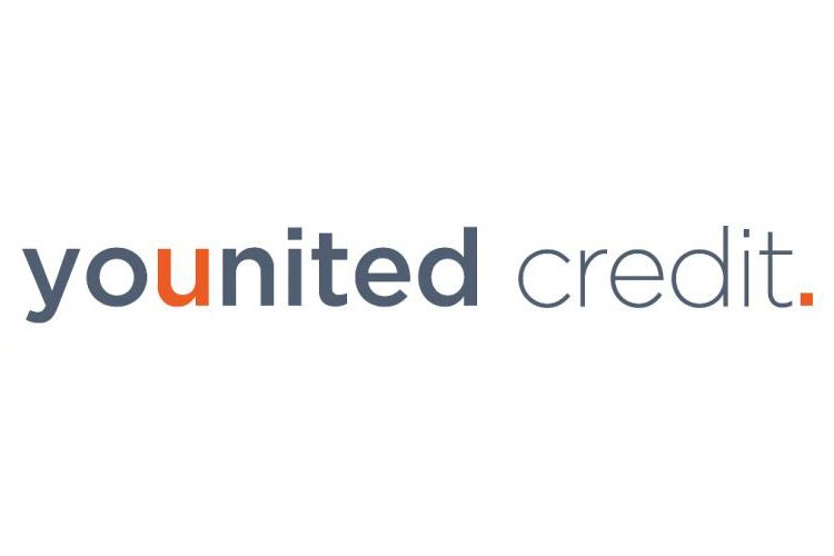 Younited logo