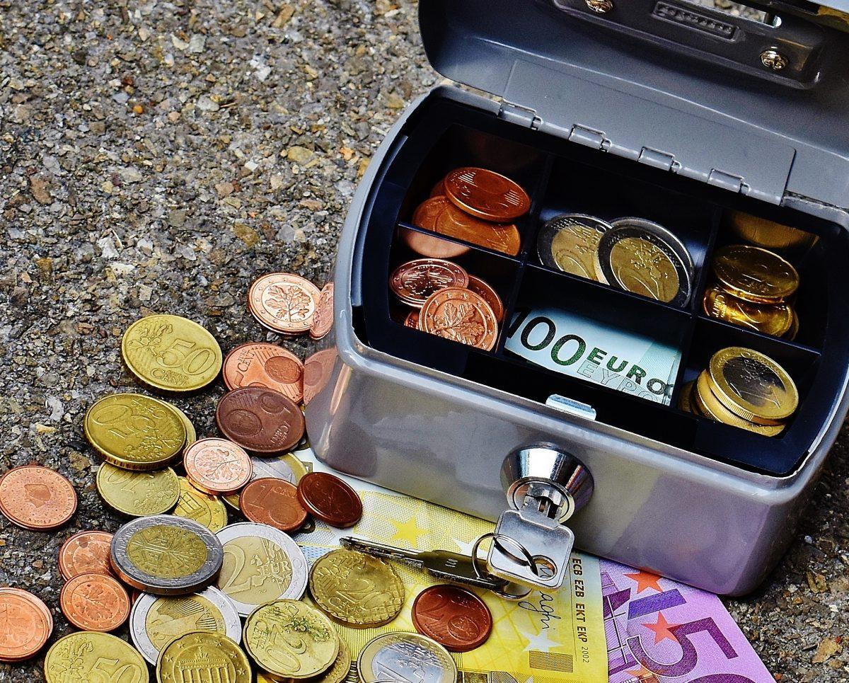 4 buenos consejos sobre préstamos